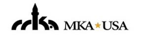 mkausa