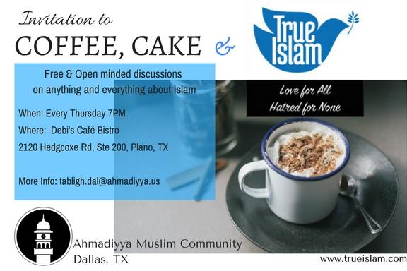 coffee-cake-and-islam