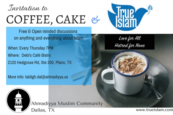 coffee-cake-and-islam